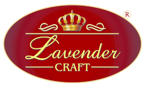 Lavender Craft